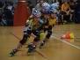 Vlaams Kampioenschap Indoor M1