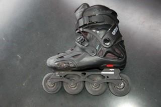 f62583d9cba Inline-skate uitrusting Te Koop | RSC Heverlee